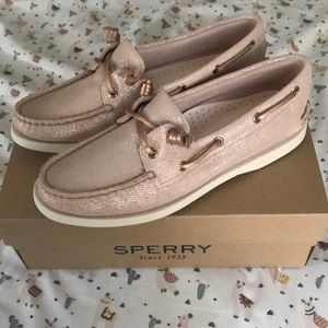 Sperry Vida shoes